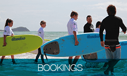home-bookings