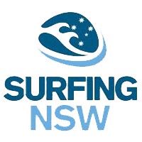 surf-nsw