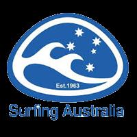 surfau
